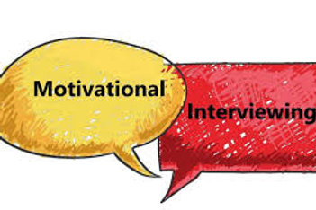 Motivational Interviewing: The Opioid Problem in Georgia