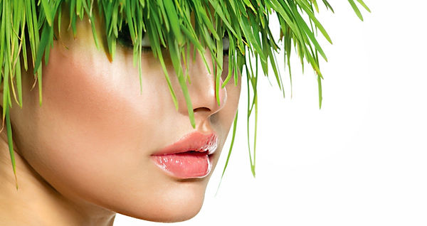 5-ways-to-get-your-salon-into-the-green-