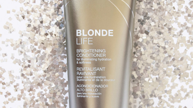 Blonde Life Brightening Conditioner