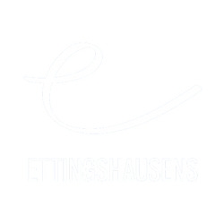 Ettingshausens White Transparent.png