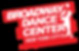 2016_bdc_logo-600x386.png