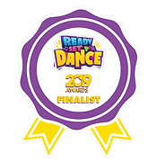 Awards Finalist Badge.png