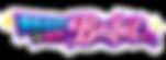 RSB-Logo - Horizontal - Colour.png