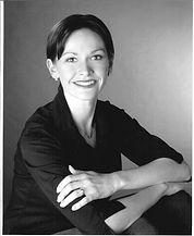 Kate Larter.jpg