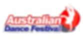 ADF Logo Transparent.png