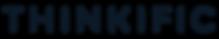 geevb7yu1_logo-1.png