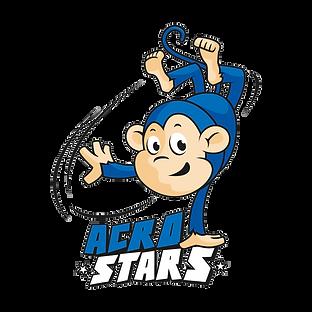 AcroStars Stransparents (1).png