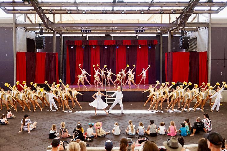 dance-theatre-sutherland-shire