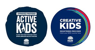 Creative+kids.png