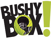 bushyboxlogo.jpg