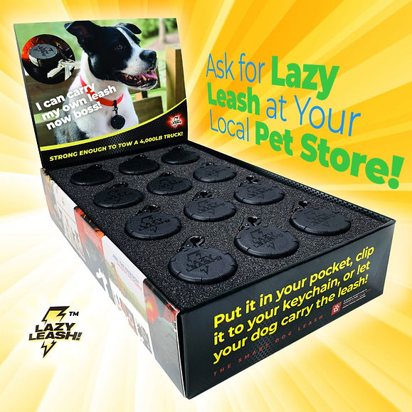 ask-pet-stores-retail-product-buyer-buy-petco-petsmart-dog-leash-wholesale-products-fundra