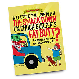 uncle-phil-chuck-burger-fat-ass.jpg