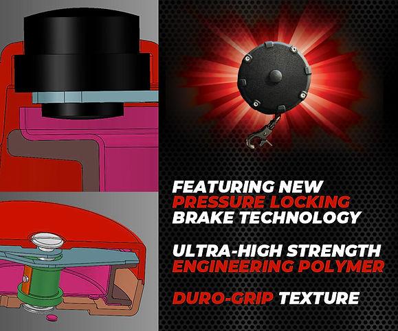 features-high-tech.jpg