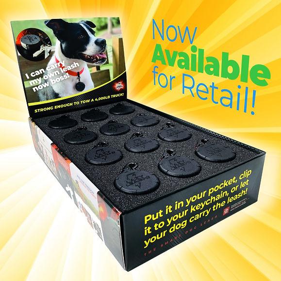 retail-product-buyer-buy-petco-petsmart-dog-leash-wholesale-products-fundraiser-school-mak