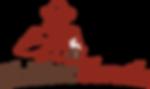 shitter-logo-plain.png