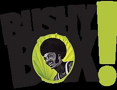 bushybox.png