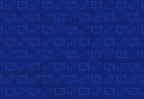 uspattern-blue-bright.jpg
