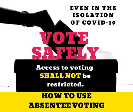 Absentee Voting Info_Landing.png
