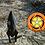 Thumbnail: StarDust Mark I 1/200 Scale Toy Model Rocket STL files