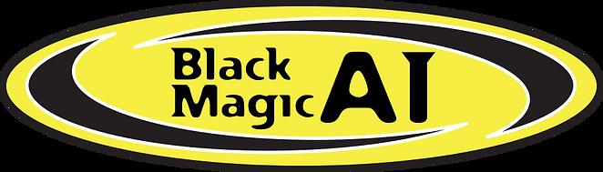 blackmagiclogo.png