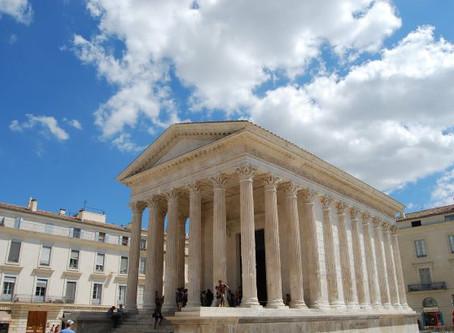 Expatriés et non-résidents: pourquoi l'investissement locatif est en plein boom à Nîmes