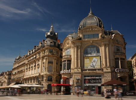 Expatriés et non-résidents : 5 bonnes raisons d'investir à Montpellier