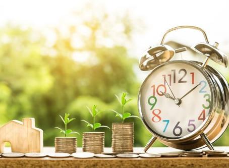 Expatriés et non-résidents : comment acheter son bien à distance ?