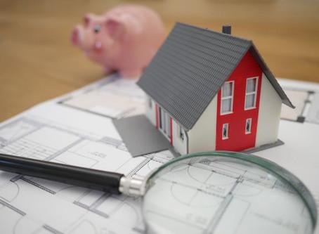 Non-résidents : comment calculer votre taux d'endettement pour votre prêt immobilier ?