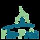 Fin-pret Logo mini.png