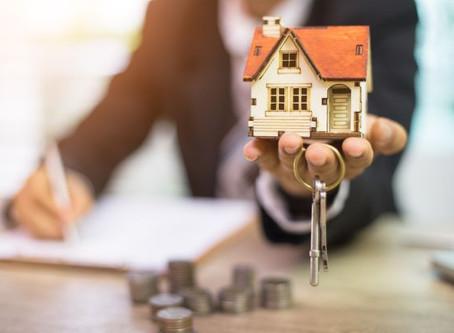 Quels sont les frais engendrés pour l'achat d'un bien immobilier ?