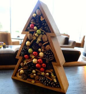 Weihnachten_Epps_BlumenCult2.jpg