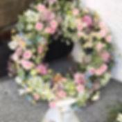 Trauer-floristik.jpg