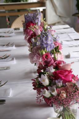 Hochzeit_Tischdeko_Epps_BlumenCult7.jpg