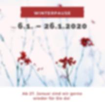 epps-BlumenCult_winterhause.png