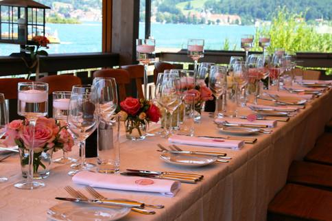 Hochzeit_Tischdeko_Epps_BlumenCult13.jpg