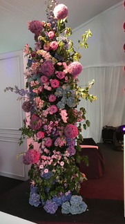 Event-Dekoration-epps_BlumenCult1.jpg