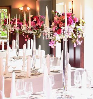 Hochzeit_Tischdeko_Epps_BlumenCult11.jpg