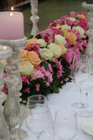 Hochzeit_Tischdeko_Epps_BlumenCult8.jpg
