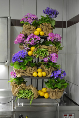 Frühling_Event_Dekoration_Epps_BlumenCult5.JPG
