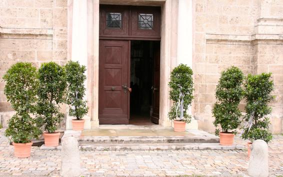 Hochzeits_Dekoration_Kirche_Epps_BlumenCult9.jpg