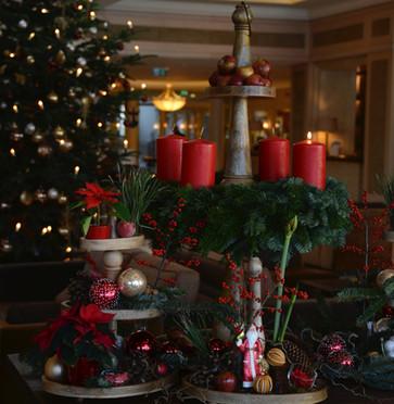 Weihnachten_Epps_BlumenCult4.jpg