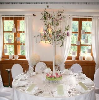 Hochzeit_Tischdeko_Epps_BlumenCult17jpg