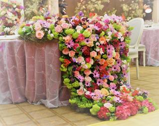 Event_Dekorationen_Epps_BlumenCult2.jpg