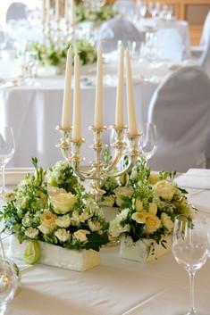 Hochzeit_Tischdeko_Epps_BlumenCult15.jpg