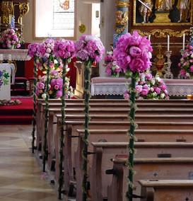 Hochzeits_Dekoration_Kirche_Epps_BlumenCult3.jpg