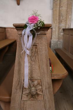 Hochzeits_Dekoration_Kirche_Epps_BlumenCult10jpg