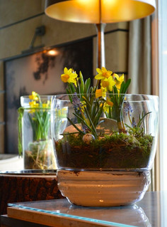 Frühling_Event_Dekoration_Epps_BlumenCult7.jpg