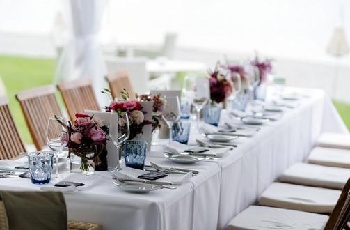 Hochzeit_Tischdeko_Epps_BlumenCult3.jpg