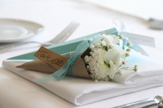 Hochzeit_Tischdeko_Epps_BlumenCult9.jpg