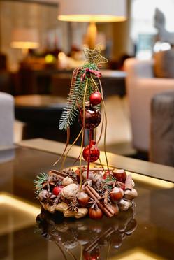 Weihnachten_Epps_BlumenCult5.jpg